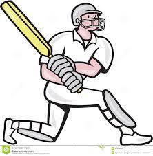 cricket-gurukul-and-swua-cricket-club