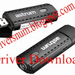 0 ASTRUM USB TV CARD DRIVER FREE DOWNLOAD