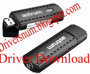 Download driver silan sc92031 network adapter windows 7 citecrew.