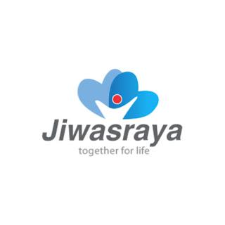 Lowongan Kerja BUMN PT. Asuransi Jiwasraya Terbaru