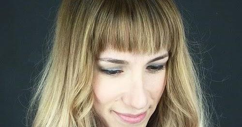 Peekaboo Hair Styles: The Best Hair Style 2016: 20 Pretty Ideas Of Peek A Boo