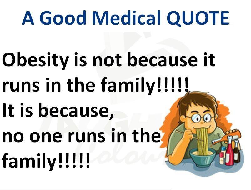 Funny Quotes Laughing Colours