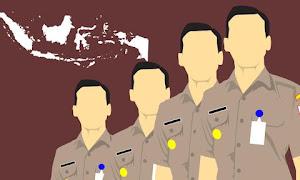 Syarat Dasar Pelamar CPNS 2018, Wajib Banget!