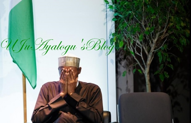 Tinubu's Death is Sad and Painful - Buhari Sends Message to Grieving APC Leader After Son's Death