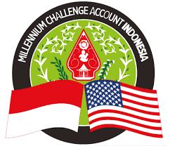 Lowongan Kerja Millennium Challenge Account Indonesia (MCA-Indonesia)  September 2017