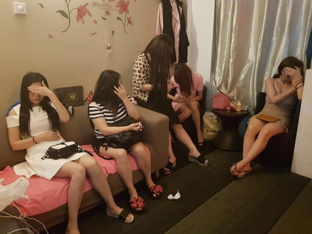 Scranton massage parlor-4233