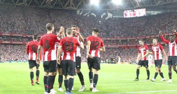 Spanish La Liga: Gameweek 5 Preview