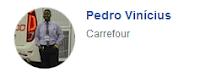 https://www.facebook.com/pedro.vinicius.026