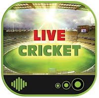Live-Cricket-Match-App