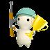 MilkChoco - Online Fps Game Riview