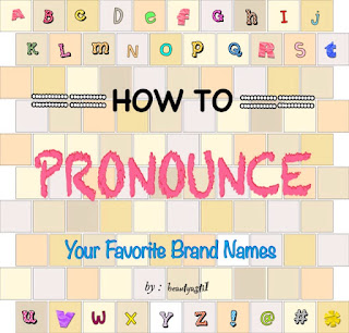 how-to-pronounce-your-favorite-brand-names.jpg