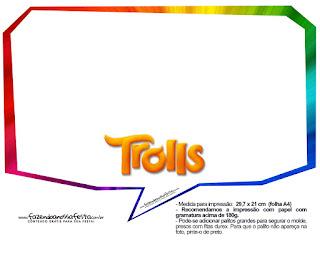 Cuadro de Diálogo que puedes usar  como Toppers o Rótulos para Photo Booth para Imprimir Gratis.