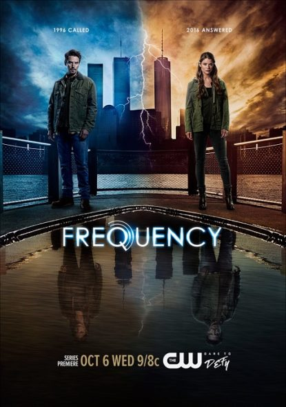 Frequency T1 E2