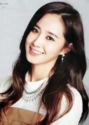 Kwon Yoo Ri