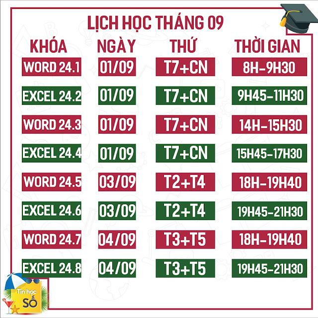 lich-hoc-mos-2013-thang-09