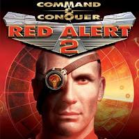 red alert 2 ost