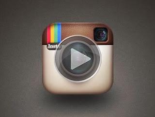 Cara Nonaktifkan Auto Play Video Instagram Agar Tidak Memutar Otomatis