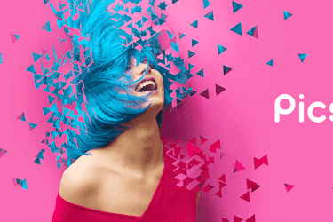 PicsArt Photo Studio v12.2.0 Full Unlocked