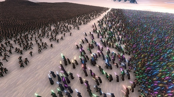 ultimate-epic-battle-simulator-pc-screenshot-www.deca-games.com-3
