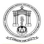 IGMCRI Puducherry Jobs