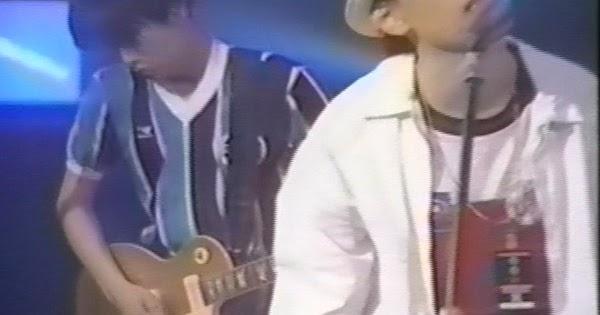 フリッパーズ・ギターファンにつけるブログ: フリッパーズが人生に暗い影を落としていった?