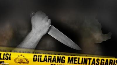 Ini Kesalahan yang Dilakukan Pembunuh Petugas Pajak