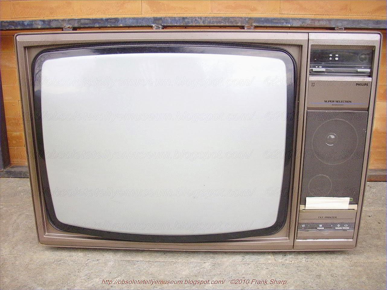 störung philipps tv kein bild