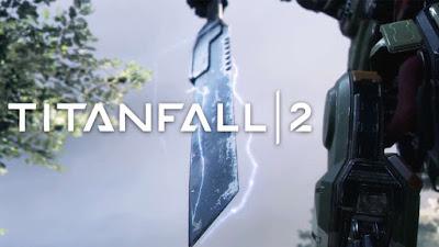 חדשות Titanfall 2 מכנס Gamescom - משחקיות, והרבה ממנה
