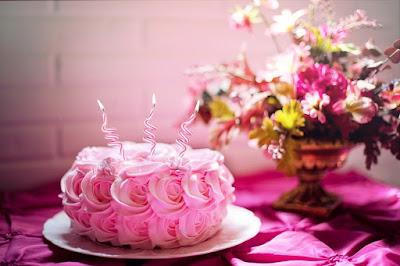 Janmdin Mubarak Shayari, Happy Birthday Shayari