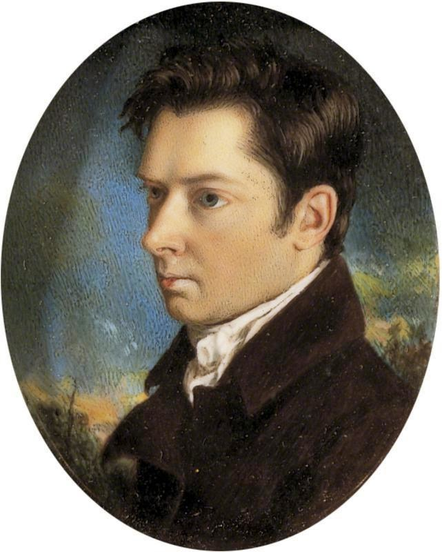 Image result for William Hazlitt blogspot.com