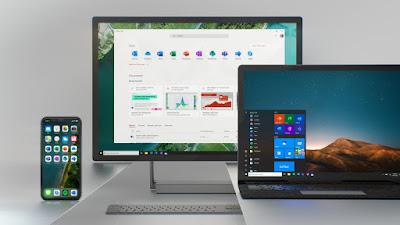 Windows 10 also, Windows 10, design icon design, design,icon, tech, news, today, tech news, tech news today, Microsoft , Windows 10 icons,Windows design ,