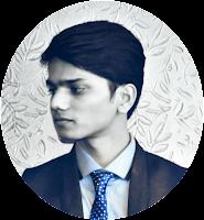 fuzail khan