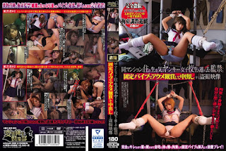 CLUB-360 Take away a cheeky Yankee girls student who lives in the same apartment and confinement.
