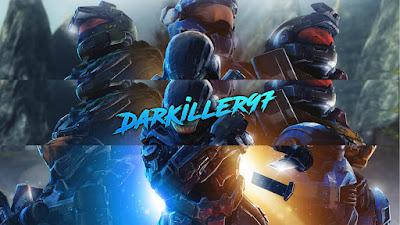 DarKiller97: Just Cause 2 Pc