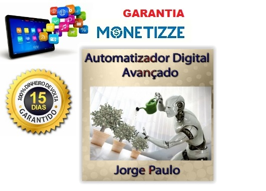 http://bit.ly/automatizadordigitalavencado