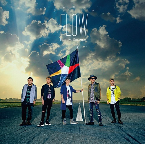 Download Lagu FLOW Terbaru