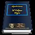 El Tulipán Negro 1850 libro gratis