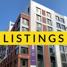 Harlem Listings