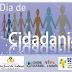 Convite Dia de  Cidadania - São José do Sabugi PB