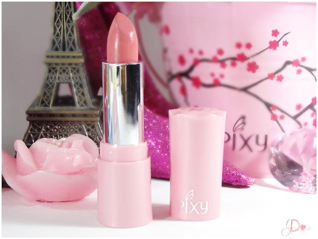 Tips Memilih Lipstik Yang Tepat Dan Mudah