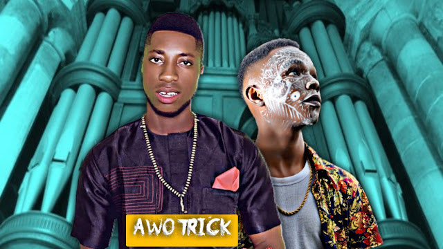 SONG: Awotrick Ft Naidsin – Glory-www.mp3made.com.ng