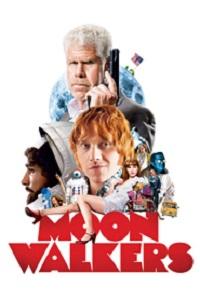 Watch Moonwalkers Online Free in HD