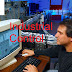 كورس Process and Industrial Control