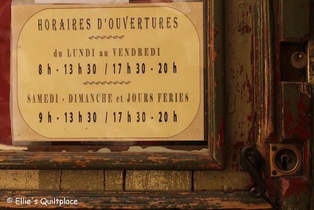 Ellie's-Quiltplace-EQP-Textiles-France-Peille