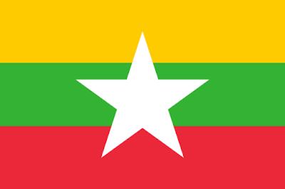 Military, Plane, Myanmar, News, World,