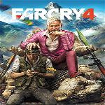 http://www.getpcgames.net/2018/02/far-cry-4-pc-free-download.html