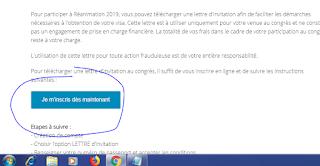 https://www.mohaa46.com/2018/10/lettre-invitation-pour-visa.html