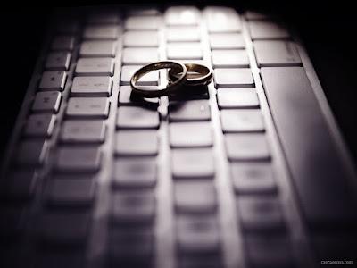 Relacionamento pela internet, é possível ?
