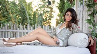 Aindrita Ray Indian Bengali Actress Biography, Porn Photos, Wallpapers