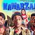 Nawabzade full movie online